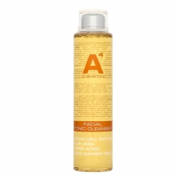 A4 Cosmetics - A4 Facial Cleansing Tonic