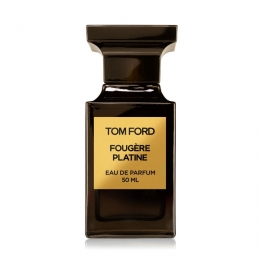 Tom Ford - Private Blend - Fougère Platine
