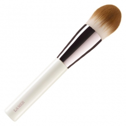 La Mer - The Foundation Brush