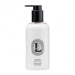 Diptyque - Fresh Lotion for the Body