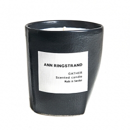Ann Ringstrand - Gather - Scented Candle