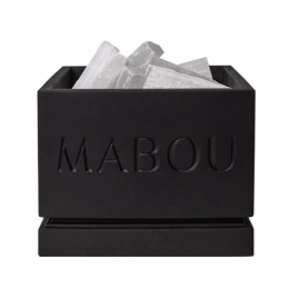 Mabou - Boxes of Alemee - Golden Tusk