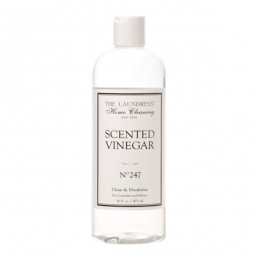 The Laundress - Scented Vinegar - 247 home scent