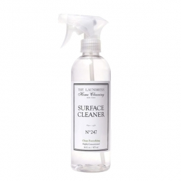 The Laundress - Surface Cleaner - 247 home scent
