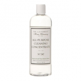 The Laundress - All Purpose Cleaning Concentrate - 247 home scent