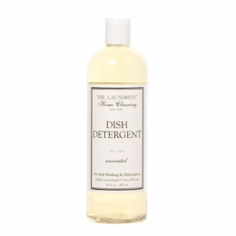 The Laundress - Dish Detergent - unscented