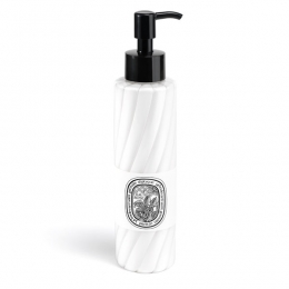Diptyque - Eau Rose - Hand and Body Lotion