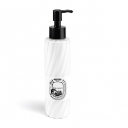 Diptyque - Philosykos - hand and body lotion