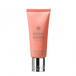 Molton Brown - Heavenly Gingerlily Hand Cream