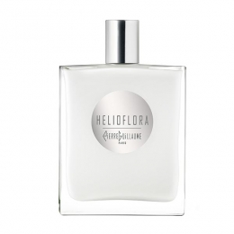 Pierre Guillaume - The White Collection - Helioflora