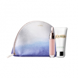 La Mer - The Rejuvenating Hydration Collection - Limited Edition