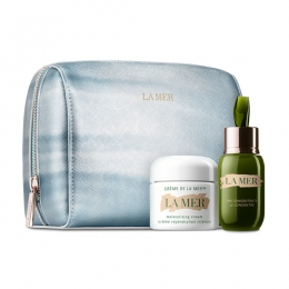 La Mer - The Restorative Hydration Collection - Limited Edition