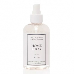 The Laundress - Home Spray - 247 home scent