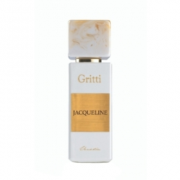 Gritti - White Collection - Jacqueline