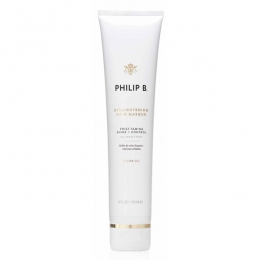 Philip B - Katira Gel Masque