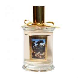 Parfums MDCI Paris - Masterpiece Collection - La Surprise
