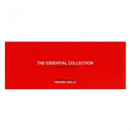 Frédéric Malle - The Essential Collection - Women