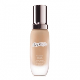 La Mer - The Soft Fluid Foundation SPF20 - Bisque 21