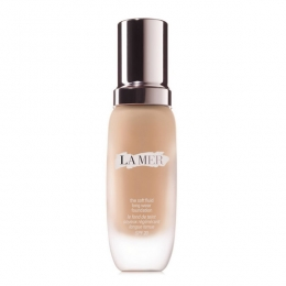 La Mer - The Soft Fluid Foundation SPF20 - Ivory 02