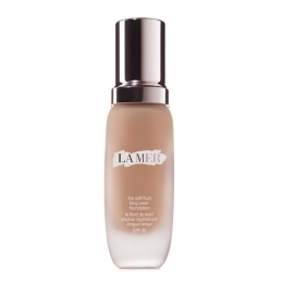 La Mer - The Soft Fluid Foundation SPF20 - Tan 42