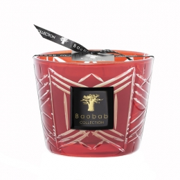Baobab - High Society - Louise - Limited Edition - Duftkerze - Max 10