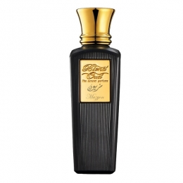 Blend Oud - Classic Collection - Mazyon