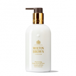 Molton Brown - Mesmerising Oudh Accord & Gold Hand Lotion