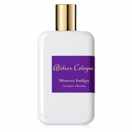 Atelier Cologne - Collection Orient - Mimosa Indigo