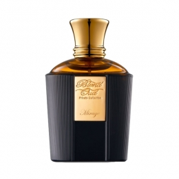Blend Oud - Private Collection - Mirage