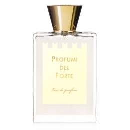 Profumi del Forte - Mythical Woods
