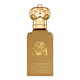 Clive Christian - No. 1 for Women