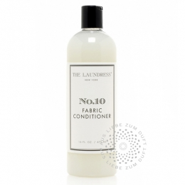 The Laundress - No. 10 - Fabric Conditioner