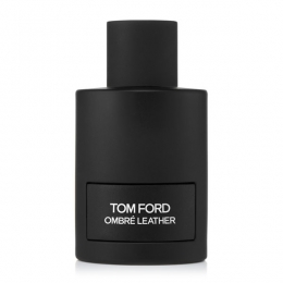Tom Ford - Ombré Leather