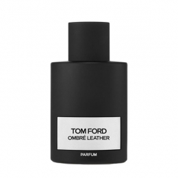 Tom Ford - Ombre Leather - Parfum