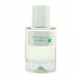Reminiscence - Oud Glacial