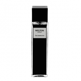 Welton - Luxury Collection - Oud Inspiration