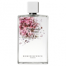 Reminiscence - Patchouli N' Roses