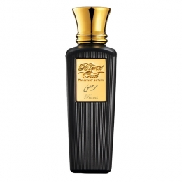 Blend Oud - Classic Collection - Rams