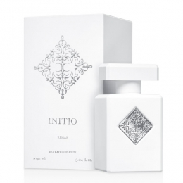 Initio - Hedonist Collection - REHAB