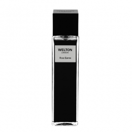 Welton - Luxury Collection - Rose Empire