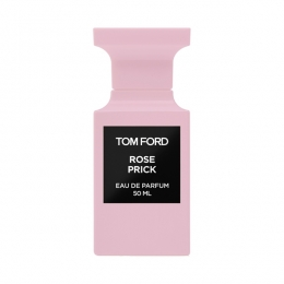 Tom Ford - Private Blend - Rose Prick