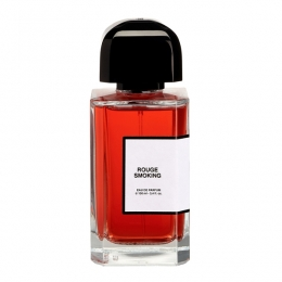 bdk Parfums - La Collection Parisienne - Rouge Smoking
