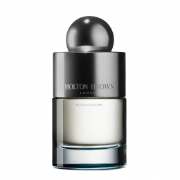 Molton Brown - Russian Leather