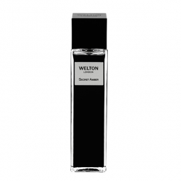 Welton - Luxury Collection - Secret Amber