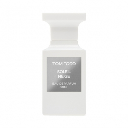 Tom Ford - Private Blend - Soleil Neige