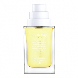 The Different Company - L'Esprit Cologne - South Bay
