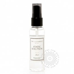 The Laundress - Static Solution - Classic