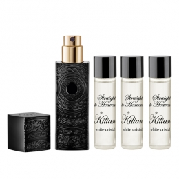Kilian - L'Œuvre Noire - Straight to Heaven - Travel Spray