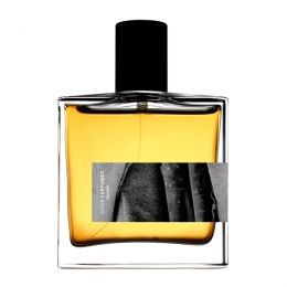 Rook Perfumes - Suede