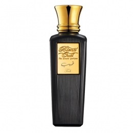 Blend Oud - Classic Collection - Teeb